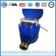 Photoelectric Remote Function Wired Transmission Water Meter