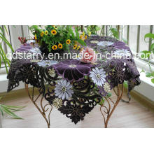 Stock Table Cloth 8210