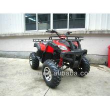 150CC CVT ATV(FA-G150)