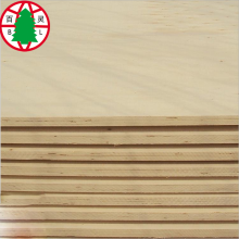 Good quality 100% for Okoume Plywood,Indoor Okume Plywood,Okume Furniture Grade Plywood Manufacturer in China high quality indoor okume commercial plywood export to Bolivia Importers