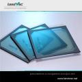 Landvac вакуумный стекло для окна с высокой эффективностью в U-значение