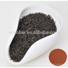 Chá Preto Tintura Camellia sinensis