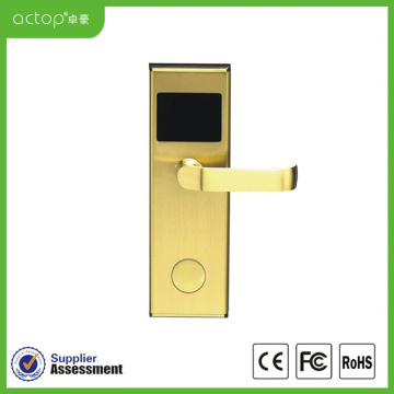 Hotel Electronic Intelligent Lock RFID