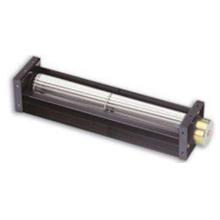 24В DC крест вентилятор воздушного потока