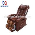 Massage chair type auto shiatsu massage cushion HD-7004