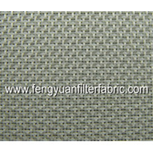 Single Layer China Supplier Paper Mill Polyester Forming Fabric Wire