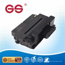 MLT 205L Cartucho de tóner para Samsung ML331D 3310DN 3710D 3710ND