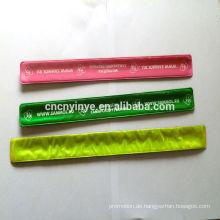 reflektierende Sicherheit Armband, reflektierende Sicherheit Armband