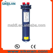 SPLY-5305 Oil Separator for Air Conditioning