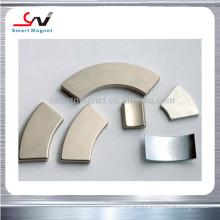 Neues Produkt heißer Verkauf kleiner Magneten Großhandel preiswerter Preis