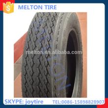Gute Qualität Reise Anhänger Reifengröße 5.30-12 günstigen Preis