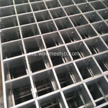 Grating Galvanized Steel Hot-dip