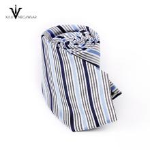 Die Krawatten der populären Männer für Männer