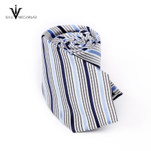 Popular Mens Ties for Men