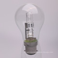 Halogen light A55 in good energy saving