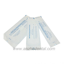 High quality dental sterilizer pouch