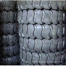 Mini Loader Tyre 12.00-16 14.00-16, OTR Tyres for Earthmover & Excavator