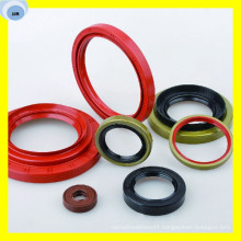 Haplotype Seal Speed Seal Rubber Oil Seal