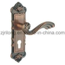 European Style Door Lock Df 2761