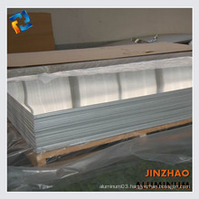 pure quality aluminum coil sheet 1060 with factory price