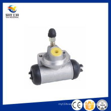 High Quality Brake Systems Auto Brake Wheel Cylinder OEM