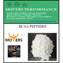 Спортивное питание Bcaa Peptides