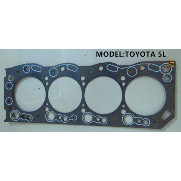 Cylinder Head Gasket for Toyota 5L
