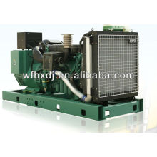 10-1875KVA generator from china with CE