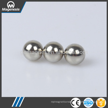 Modern professional premium quality counter sunk hole ndfeb magnet