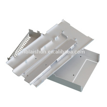 Customized Aluminum Parts