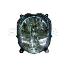 ORBIT50 SR150 HEADLIGHT ASSY (P / N: ORBIT50) Excellente qualité