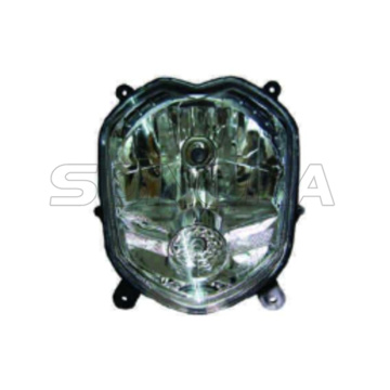 ORBIT50 HEAD LIGHT (P / N: ORBIT50) Calidad superior