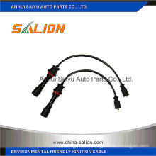 Spark Plug Wire/Ignition Cable for Mazda 323 2L01-18-140A