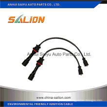 Fio de ignição / Cabo de ignição para Mazda 323 2L01-18-140A