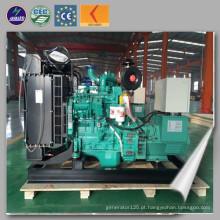 Lhdg500 CUMMINS Diesel Gerador Diesel Elétrica Genset Preço