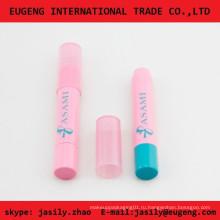 Горячий продавая косметический случай lipstick