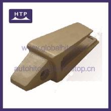 Эско запасных частей землечерпалки зубов ведра для Komatsu AD120