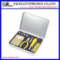 Conjunto de ferramentas 24PCS High-Grade Ferramentas manuais combinadas (EP-90024B)