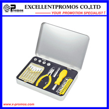 Tool Set 24PCS High-Grade Combined Hand Tools (EP-90024B)