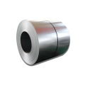 ASTM A653 G60/G90 Chromated Hot Dip Galvanized Steel Coils