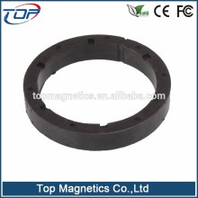 Motor Type ceiling fan brushless dc motor ring magnet