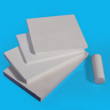 Qualitied Thermal Heat Teflon PTFE sheet