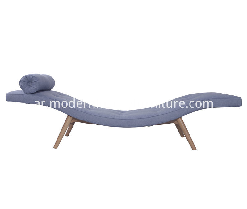 Z300 Contour Chaise Lougue Main