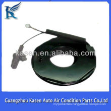 auto ac 12V compressor clutch coil for Denso 10pa17c /10PA15C