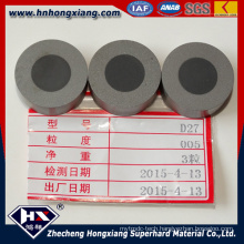High Quality PCD Wire Drawing Die for Sale