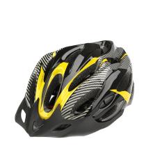 Adult Portable Motorcycle Bike Bicycle Safety Helmet/