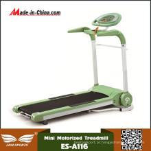 Treadmill Motorized Life Fitness Club Series para venda
