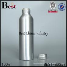 botellas de aerosol ecológicas con boquilla