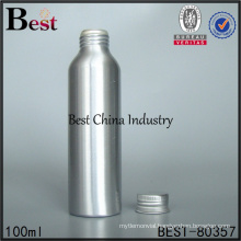 eco friendly spray bottles with nozzle