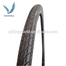 pneus de bicicleta de bicicleta de 20x1.75 de alta qualidade por atacado